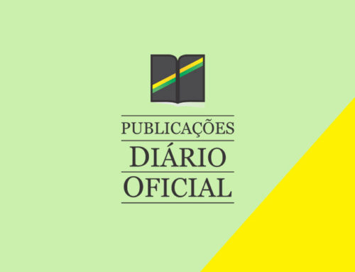 Publicação no Diário Oficial da União: Susep decreta liquidação extrajudicial da Nobre Seguradora
